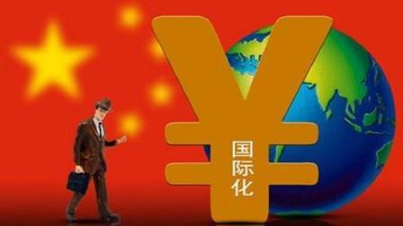 从东亚病夫到超级中国! 是什么迅速推动了中国的飞速崛起?