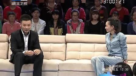 刘和刚清唱《父老乡亲》自带音效,王为念现场哭成泪人!