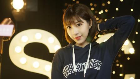 甜美女声翻唱陈奕迅《最佳损友》一首非常有味道的粤语歌