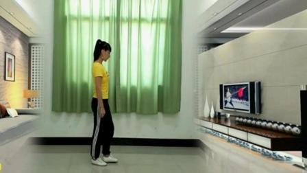鬼步舞初级视频 学鬼步舞的好处 免费学鬼步舞
