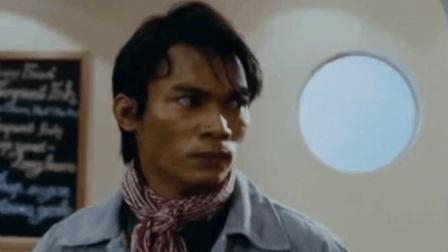 泰国拳霸托尼贾, 将泰拳与中国武术结合的他, 堪称泰国版李小龙