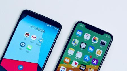 安卓8、iOS11 通知功能: 全面对比
