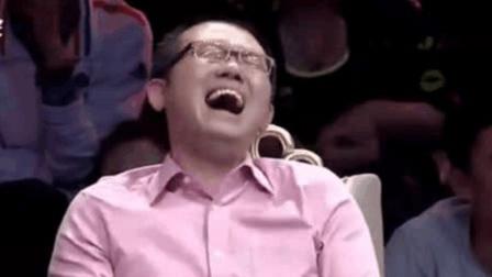 《爱情保卫战》涂磊笑的最疯狂一次, 这位男子绝对能冠上节目以来第一奇葩!