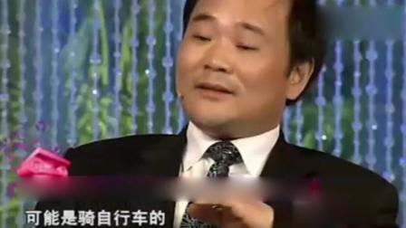 李书福: 开过奔驰宝马的人, 最后会选择买吉利汽车, 而不再买豪车