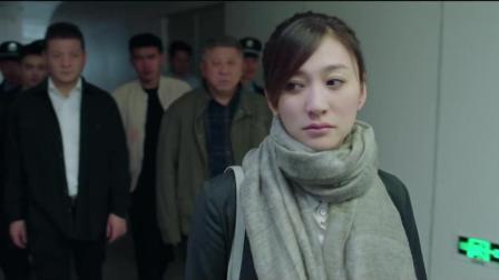 《美好生活》庄心妍献唱插曲《对的人》太伤感了
