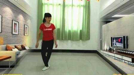 鬼步舞初级舞步 鬼步舞基础入门教程 鬼步舞培训班多少钱