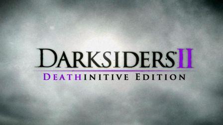 暗黑血统2死亡终极版