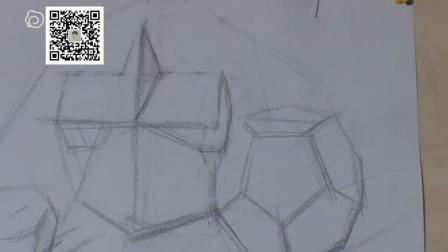素描入门教程孔雀国画教程图解, 速写入门图片简单, 素描入门技法草图篇素描培训班