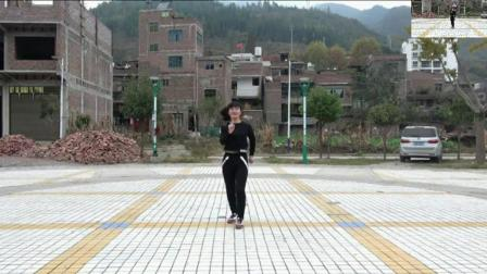 新手怎么学鬼步舞, 鬼步舞教学视频慢动作, 新手学鬼步舞的基本功