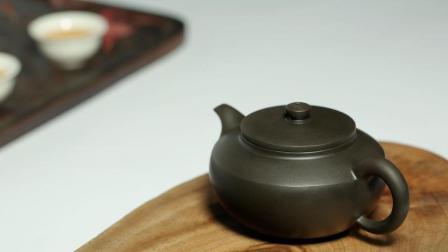 """窃以为, 喝茶只为解""""渴"""", 养壶才为怡情。养壶三昧镜"""
