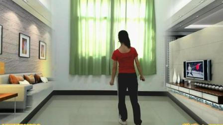 一步一步教鬼步舞教学视频 专业鬼步舞培训班 专业鬼步舞