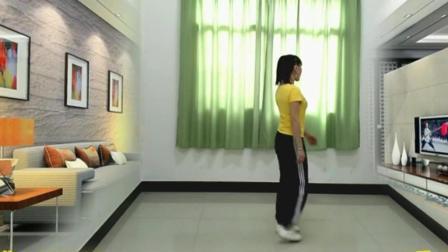 鬼步舞视频教程 鬼步舞基本步法 鬼步舞的基本动作下载