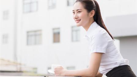 如何获得才能同事的尊重?俞敏洪:我花了二十年才让女生看得起