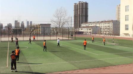 2018春节假期足球友谊赛集锦