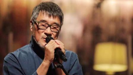 李宗盛曾因表白被拒而创作的这首情歌, 不料到如今红遍了大江南北