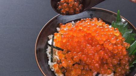 鱼子酱的制作方法, 为什么珍贵是有它的道理的