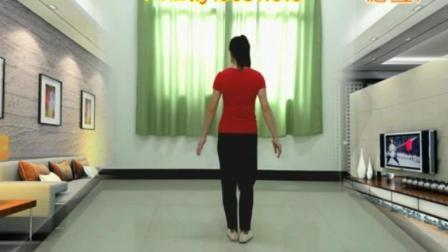 简单好看的小六连步 广场舞鬼步舞教学郑州鬼步舞培训机构 学习鬼步舞价格 最专业鬼