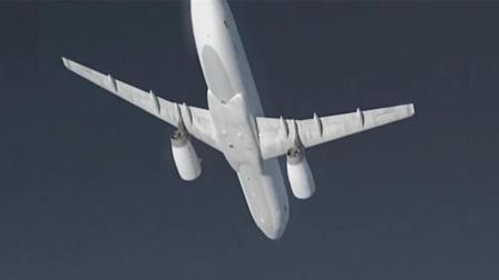 机长故意让客机失速, 机长疯了吗?