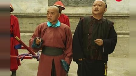 """大妈拎着两只鸡去向纪晓岚提亲, 还质问和珅""""你家有多少聘礼""""?"""