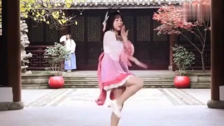 C哩C哩《PANAMA》神曲魔性舞蹈