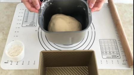 蛋糕烘焙教程_烘焙蛋卷制作视频教程_海苔肉松饼干的制作方法