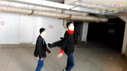 LJY【元宵节-一周年花絮】-不要丢下你的鞋!