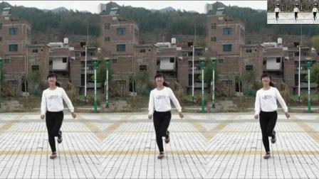 鬼步舞教学基础舞步, 鬼步舞视频高清, 初学鬼步舞基本步法