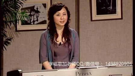 唱歌技巧_苏州唱歌技巧培训_唱歌技巧与发声方法练习