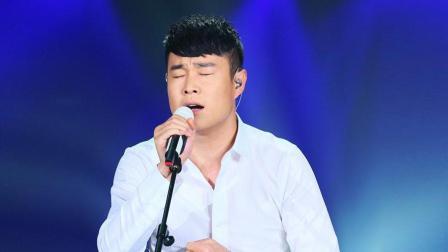 高进为小沈阳写的这首歌曾在国内外风靡一时 被很多人翻唱 太经典