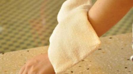 洗澡时总有搓不完的泥, 到底是什么? 必须洗干净才行么?