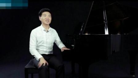 唱歌教学 学唱歌软件哪个好用
