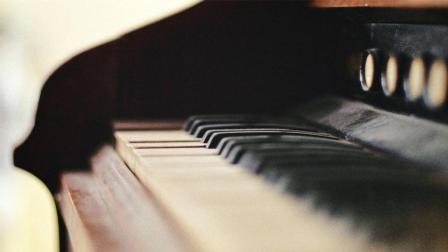 琴聲琴語: 前夜  经典钢琴流行曲轻弹