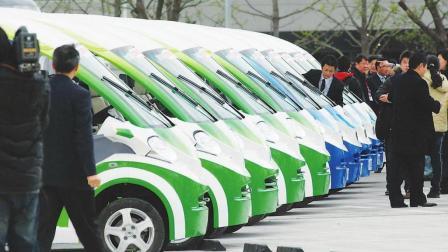 2018年预计108款新车上市, 新能源汽车占据半壁江山,