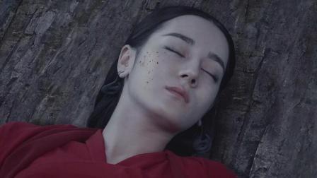 烈火如歌: 烈如歌战枫大打出手, 被封印的暗夜冥即将苏醒, 银雪急了