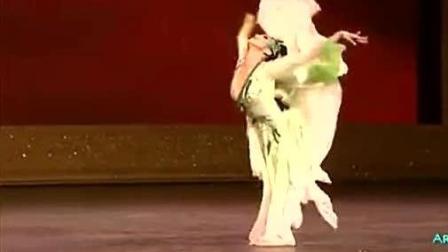 《舞动中国》经典舞蹈: 王亚彬、刘岩、吕蒙等, 舞蹈功力厉害!