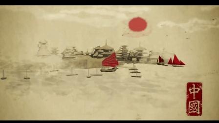 [玩家纪闻]20180305 前索尼高管请缨《怪物猎人世界》移植NS, 育碧发文《刺客信条》在中国