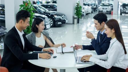 500强销售总监教你体面地拿下订单,这样说话才不会惹客户反感