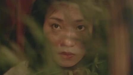 林正英帮忙美女身亡 死都没放手掐住坏人的喉咙