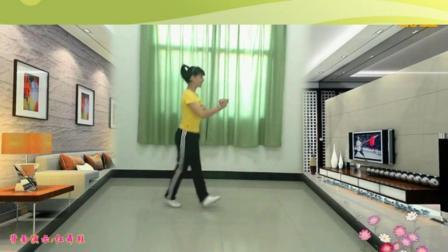 鬼步舞教学基础舞步, 鬼步舞视频高清, 广场舞鬼步32步基本步