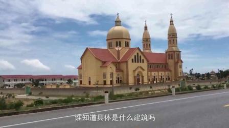 90后骑士摩旅骑行中国 至越南河内荣市顺化