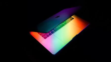 「科技三分钟」新款 MacBook Air 或今夏发布, 价格更便宜;国内 Apple Watch 也能打电话了
