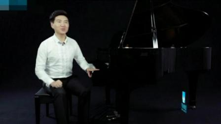 怎样唱高音不费力 唱歌教学速成视频教程 怎样练唱歌基本功