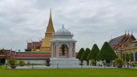中国人在泰国买房, 不移民可以永久居住吗? 说出来你都不敢相信