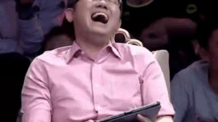 《爱情保卫战》高文凭恶婆婆强行走准儿媳, 涂磊说一句她顶三句, 搞笑!