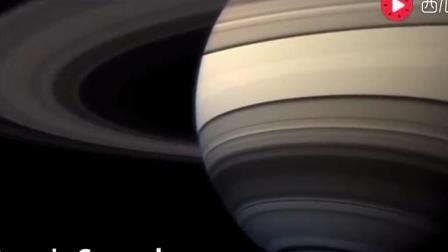 外太空的声音你听过吗? 各星球声音对比, 火星的声音却有些诡异