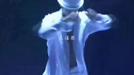 独自去偷欢由刘德华演唱, 带来不同新感觉
