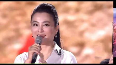 请欣赏李玲玉演唱的《梅花雪》, 漫天梅花舞, 喜闻春光美