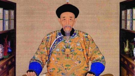 康熙夺儿子紫砂壶, 用面团印出紫砂壶壶内字迹, 暗藏玄机