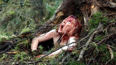 六个女人去洞穴探险, 竟遇到流氓变种人侵扰! 这下麻烦大了!