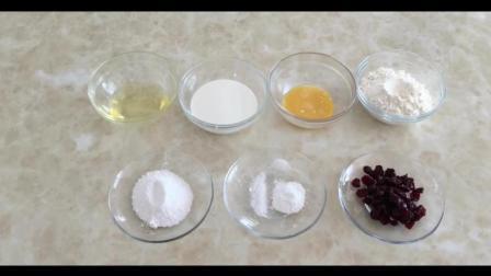 手网烘焙咖啡教程烘焙裱花教程视频从零开始学烘焙